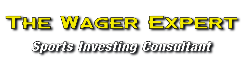 TheWager Expert - Sports Investing Consultant